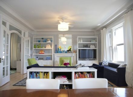 Image result for living room without fireplace ideas | Livingroom ...