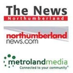 Northumberland News Northumberland, Northumberland