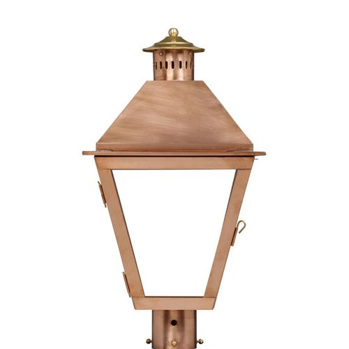 outdoor gas lamps indoor outdoor gas lamps lighting by american lamp works 569 each home garden and porches