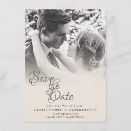 Kissing Wedding Couple In Monochrome Enclosure Card Zazzle Com Wedding Couples Wedding Kiss Young Wedding