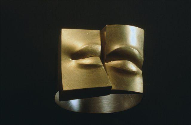 bruno martinazzi jewelry   Bruno Martinazzi   Preziosa :: Contemporary jewellery