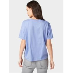 Photo of Reduced t-shirts for women