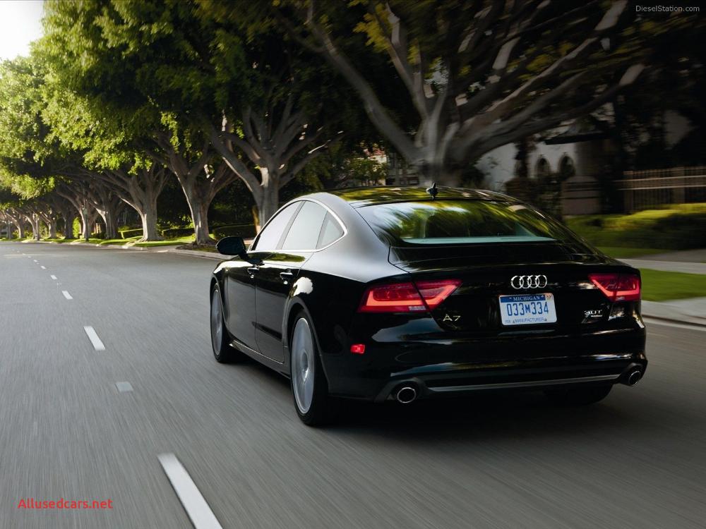 Audi S7 For Sale Inspirational Amazing Crni Audi A7 Wallpaper Hd Pozadine Audi A7 Audi 2013 Audi A7