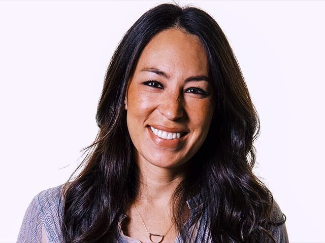 The Fixer Upper Star Is Doing What She Can To Ensure People Are Not Spreading False Information Ste Joanna Gaines Chip And Joanna Gaines Joanna Gaines Family