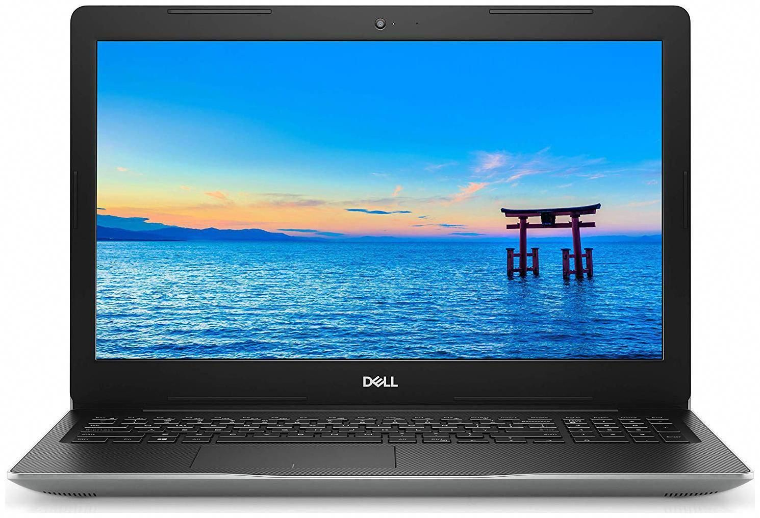 Dell Inspiron 15 3583 Intel Celeron Processor 4205u 7th Gen 15 6 Inch Intel Uhd 610 Graphics Laptop 4gb 1tb In 2020 Dell Inspiron 15 Dell Inspiron 3000 Dell Inspiron