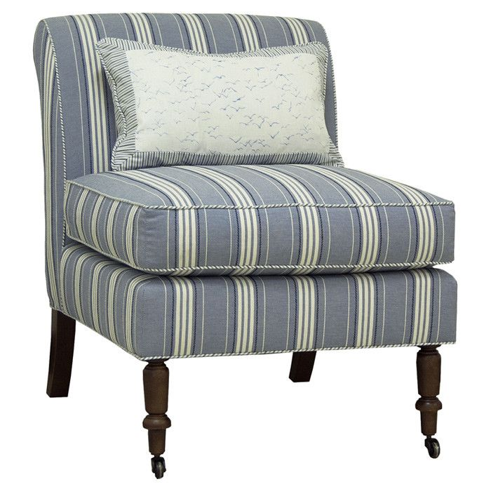 Best Cape Cod Accent Chair Family Room Accent Chair Accent 400 x 300