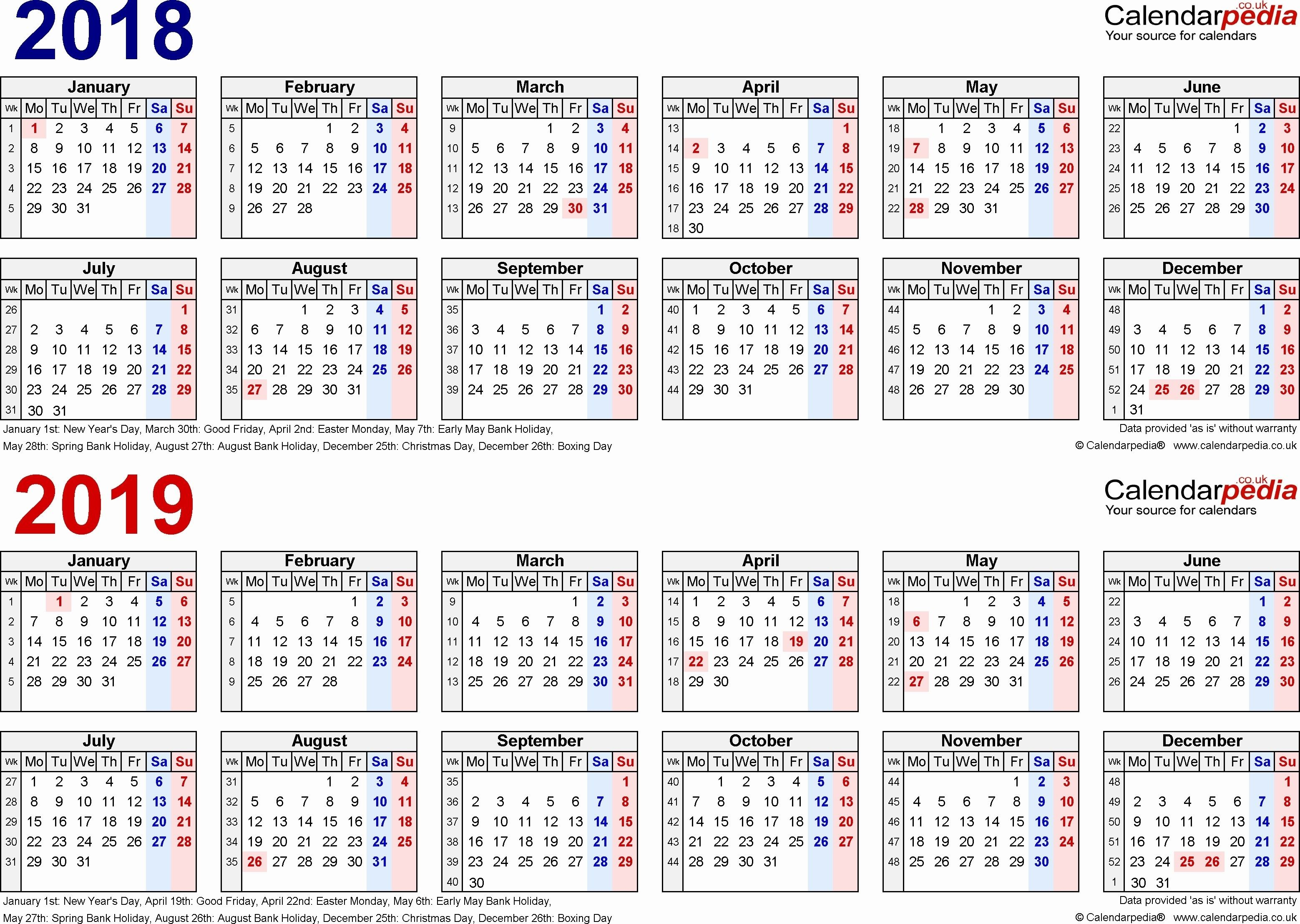The Most Effective Occasion Of Any Chinese Lunar Calendar Gender Free Calendar Template Calendar Printables Blank Calendar Template