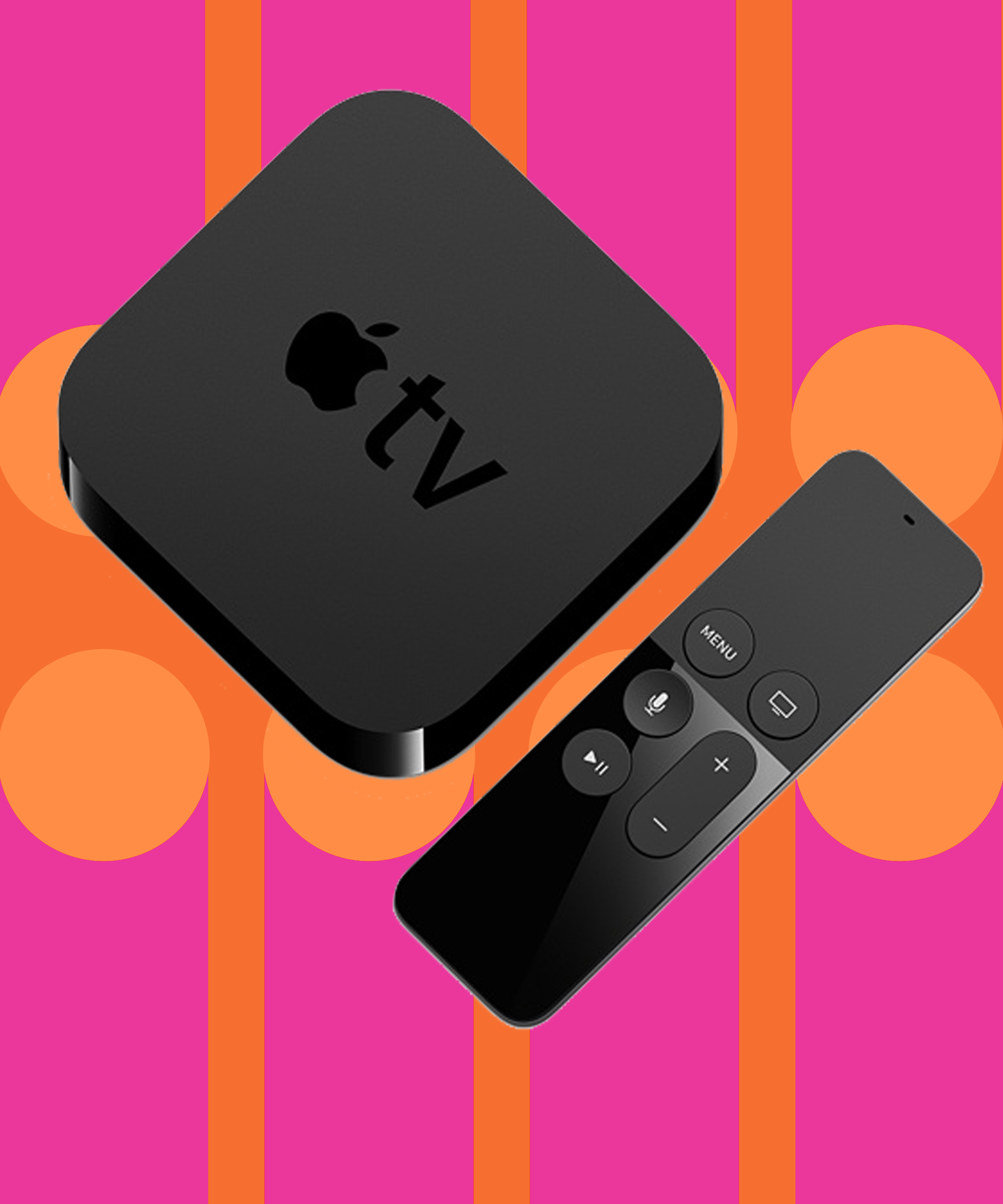 the best apple tv apps you 100 need in your life know - HD 2000×2400