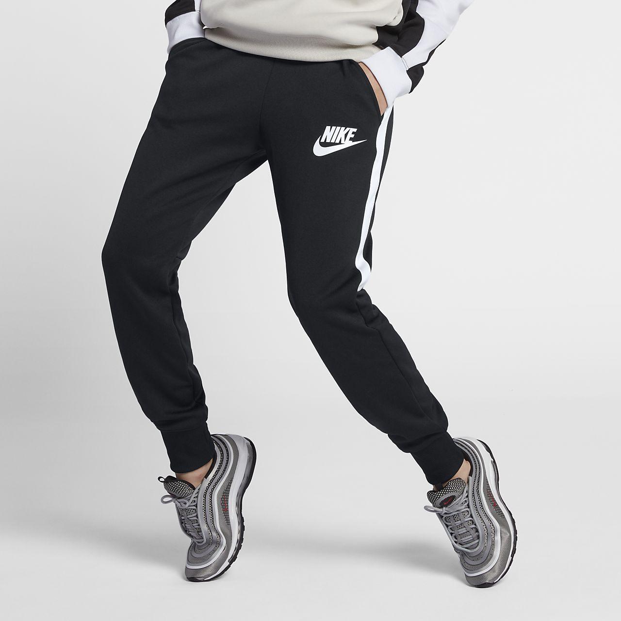 Font Sportswear Ecran Femme Jogging Nike Pinterest Tenues Pour gZxngFYUv
