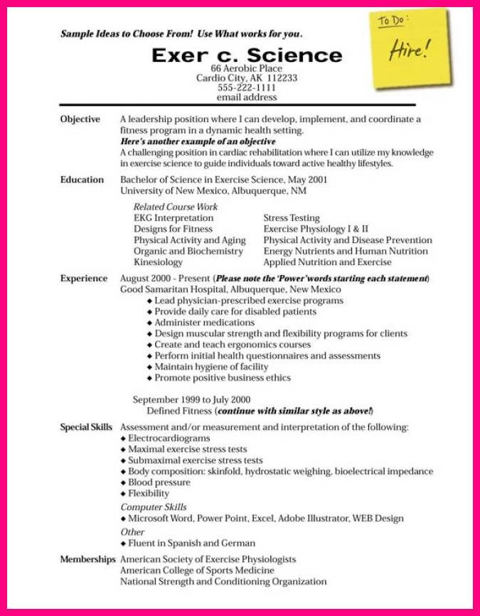 do resume matchboard co how to write an american resume education on
