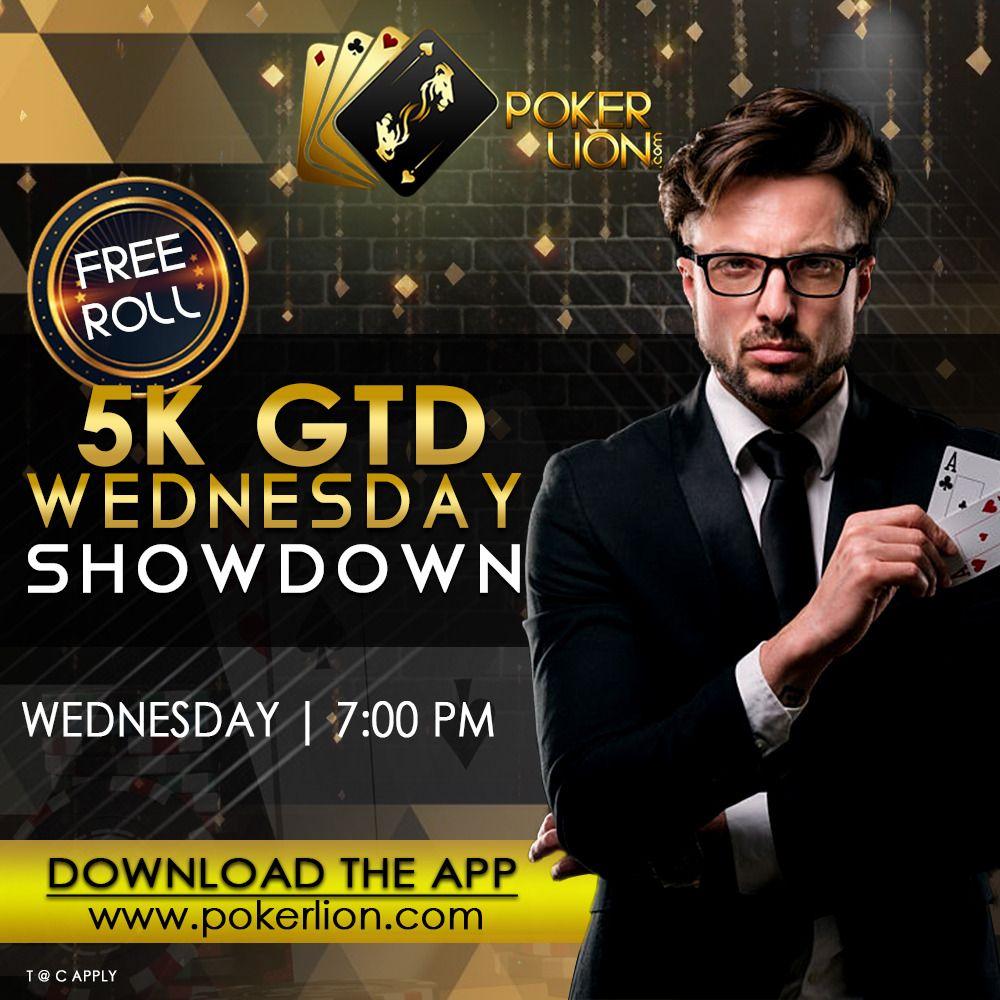 Play poker online Poker tournament, Online poker, Poker