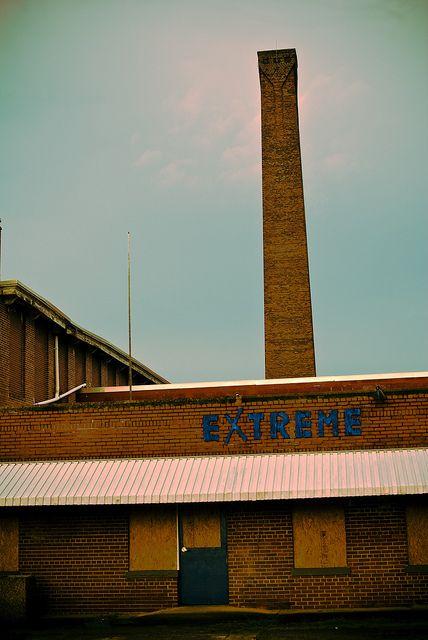 Historic Osage Mill Bessemer City Nc Bessemer Osage Air Conditioning Installation