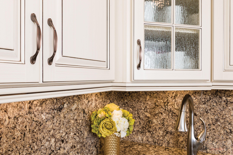 Pin de Consumers Kitchens & Baths en Holbrook Transformation | Pinterest
