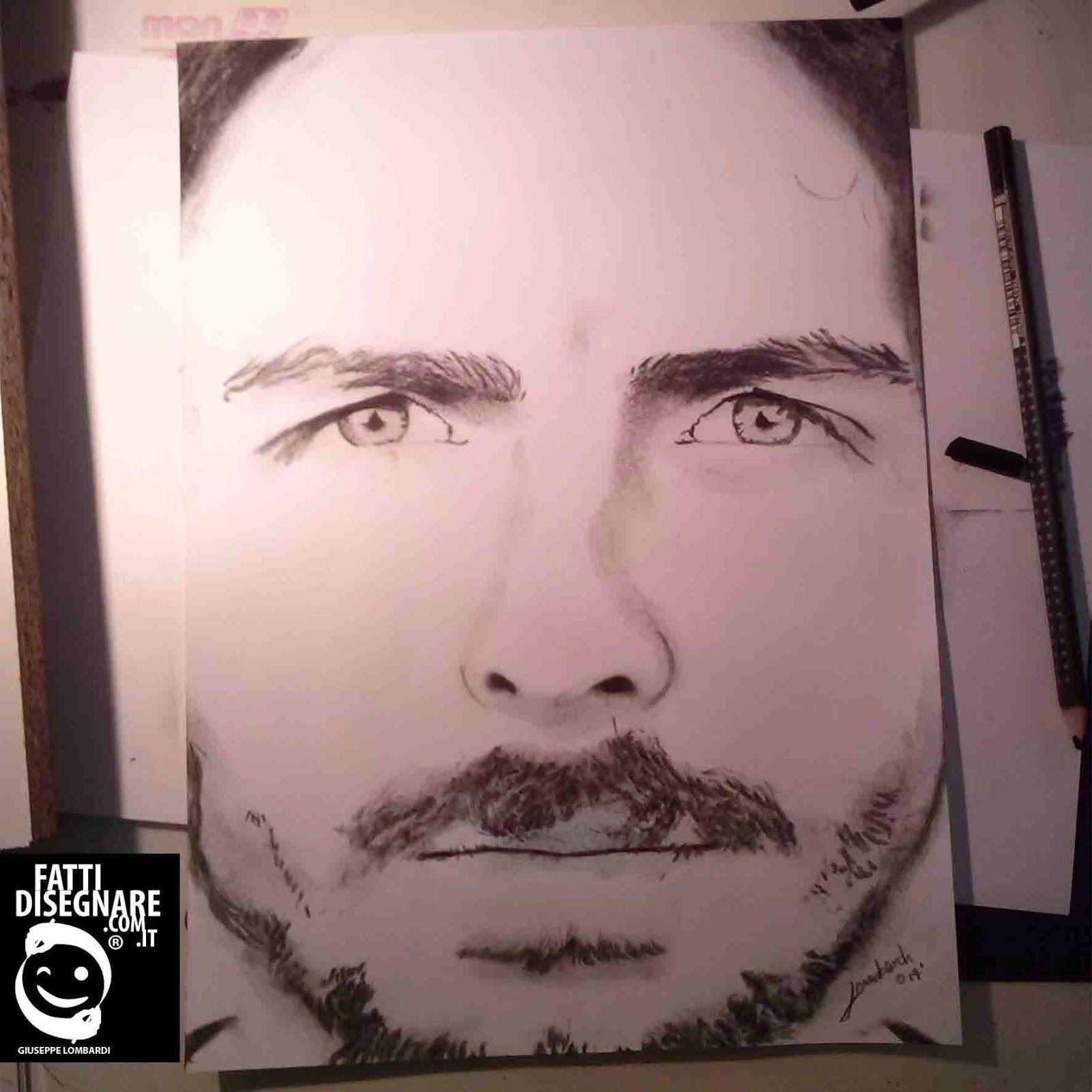 FattiDisegnare.com: Lorenzo Jovanotti Cherubini | Cherubino, Pop art,  Disegno caricatura