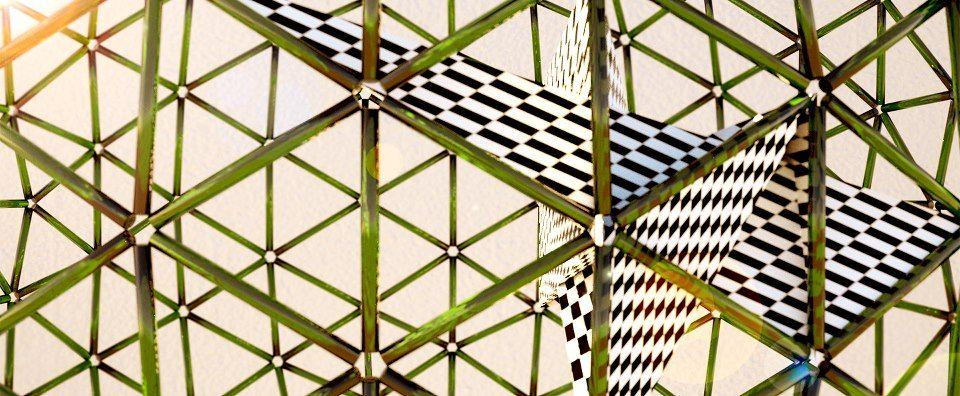 icosaedro / time: 52' /
