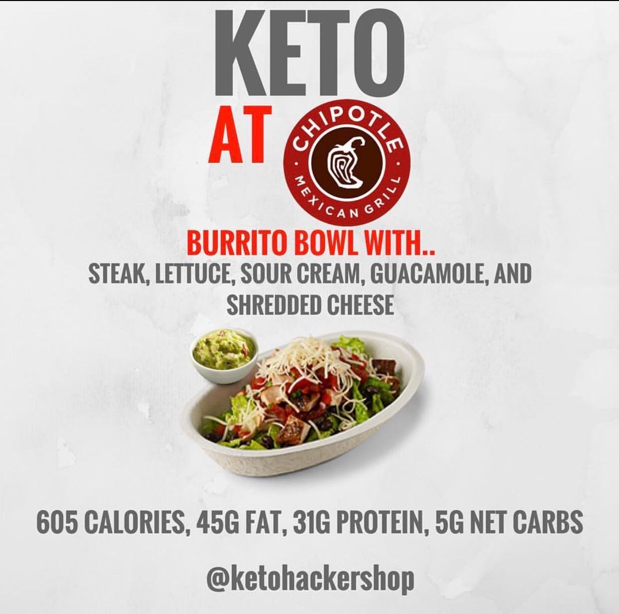 Pin On Keto For Beginners
