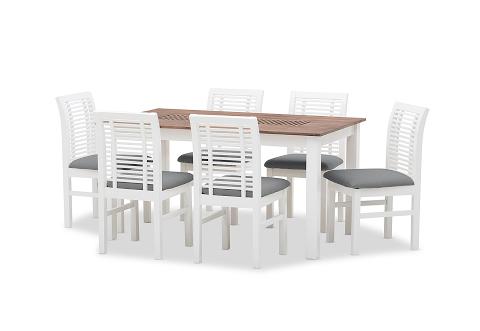 Kot Amartfurniture Au Furniture In 2019 Outdoor Furniture Sets Furniture Outdoor Decor