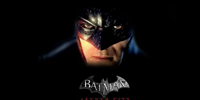 Batman Pictures Hd 1920x1080 Wallpapers Only Movies Rh Co Uk Scary HD 1920X1080