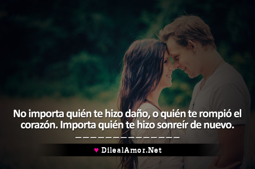 Pin By Maria Lopez On Imagenes De Amor Spanish Quotes Quotes Love