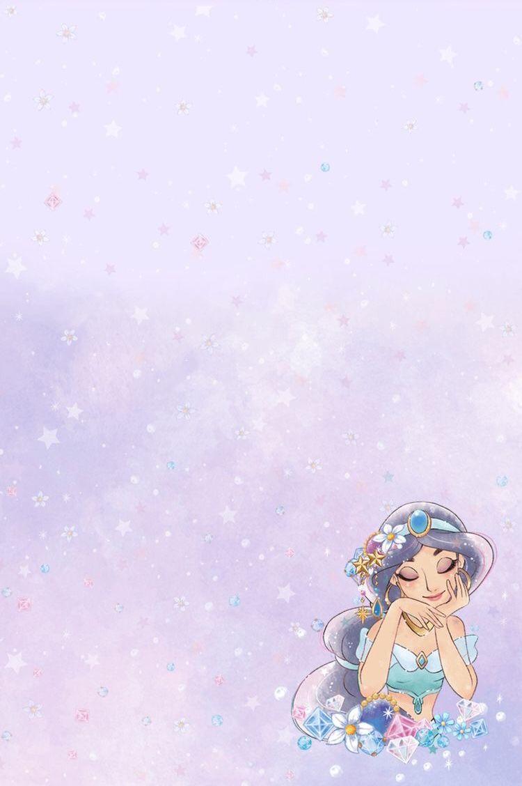 ป กพ นโดย うさゆみ ใน ディズニー วอลเปเปอร ด สน ย ภาพวาด