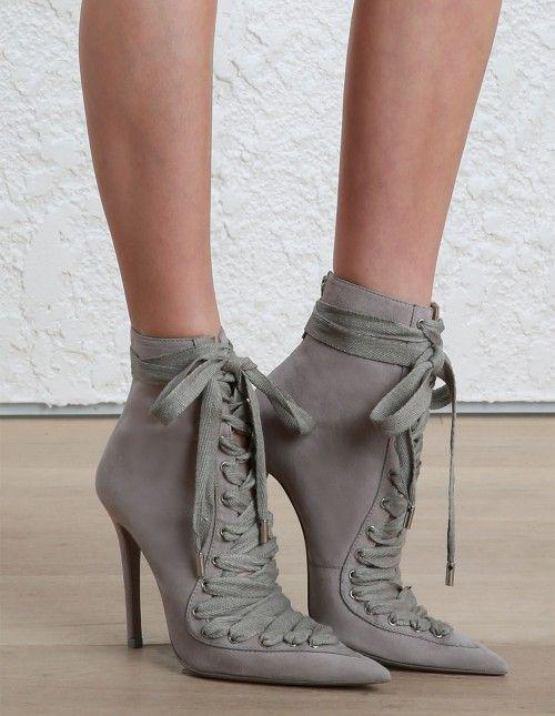 zimmermann boots sale
