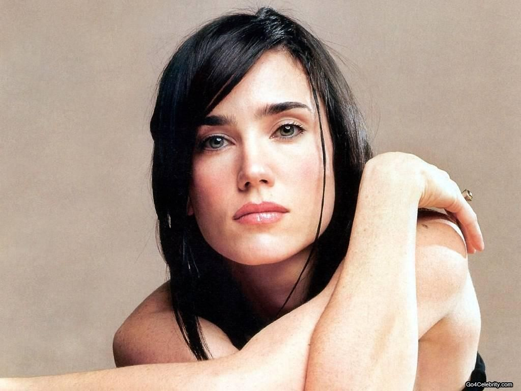 jennifer connelly twitter
