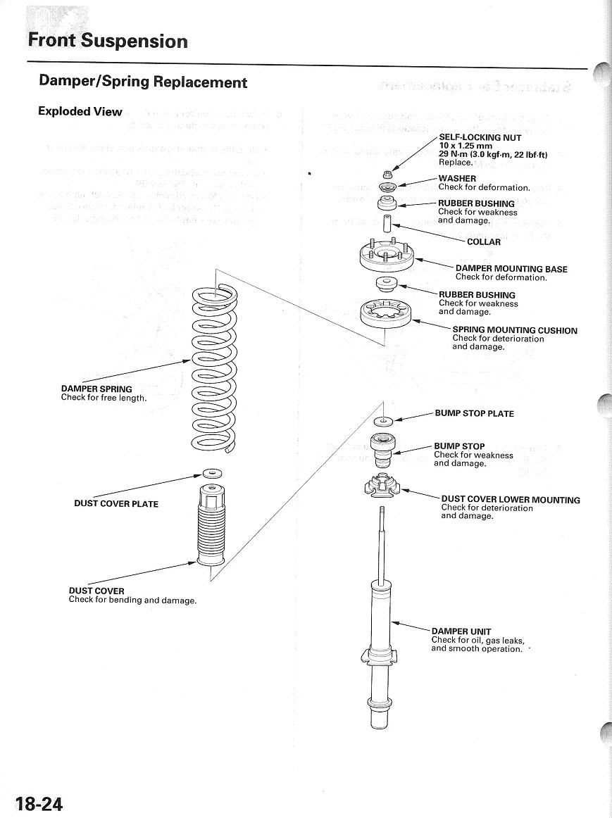 Seth Patchett On Pinterest 2004 Acura Tl Subwoofer Wiring