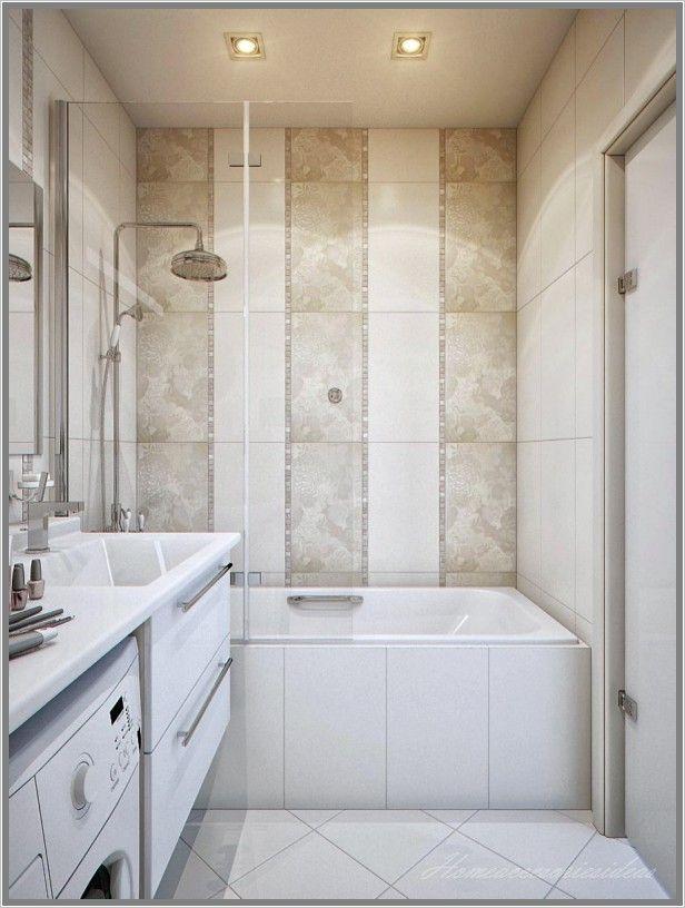 Bad Fliesen Ideen Moderne Ideen Für Ihr Badezimmer Vintage And Modern Badezimmer  Badezimmer Ideen   Http
