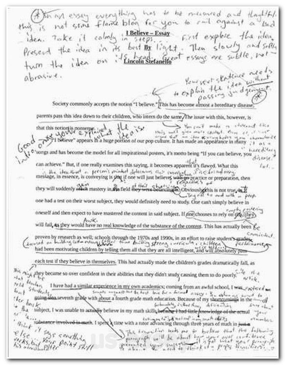 Frankenstein Essay My School Paragraph Literary Essay Template  Frankenstein Essay My School Paragraph Literary Essay Template  Interesting Research Paper Topics For College Creative Writing Starters  Where Does The