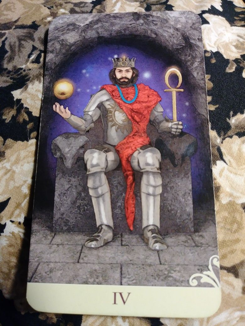 Card of the day february 14th 2019 fire signs tarot