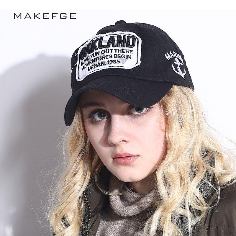 391cdd74732 Wholesale Men Women Fashion Spring Cotton Cap Baseball Cap Snapback Hat  Summer caps Hip Hop Fitted