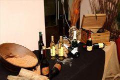 El Magrama recoge tres nuevas Rutas del Vino en Rioja Alta, Ronda y Yecla http://www.rural64.com/st/turismorural/El-Magrama-recoge-tres-nuevas-Rutas-del-Vino-en-Rioja-Alta-Ronda-y-Yec-2720