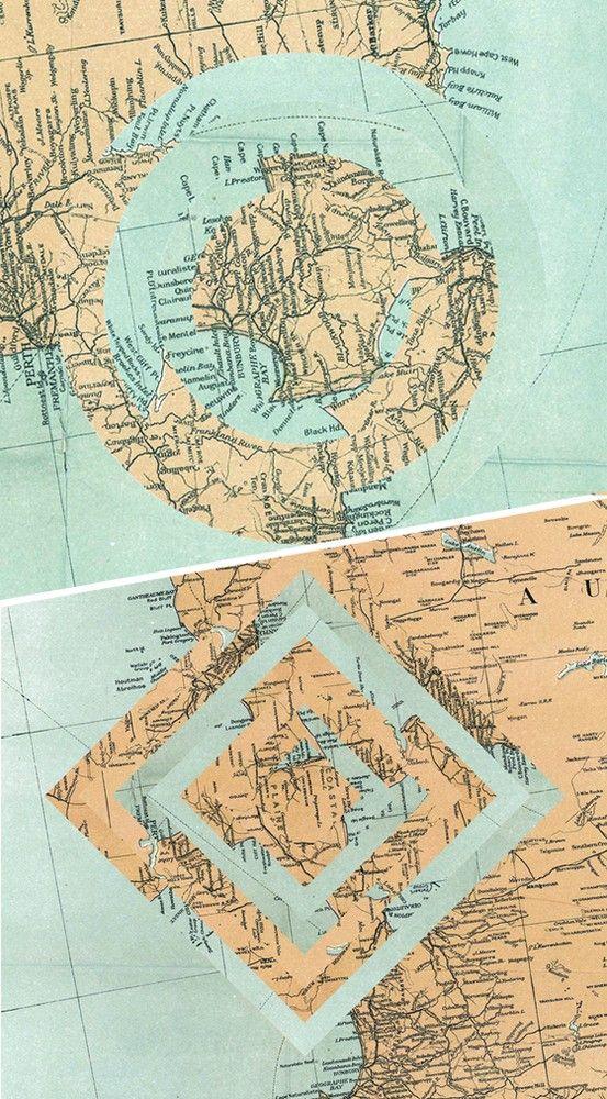 Bristol Socialist Party Map Crafts Map Art Art For Art Sake