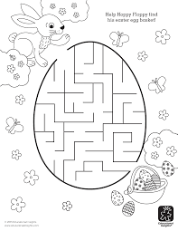 İlgili resim | malvorlagen ostern, ostern kindergarten, labyrinthe für kinder