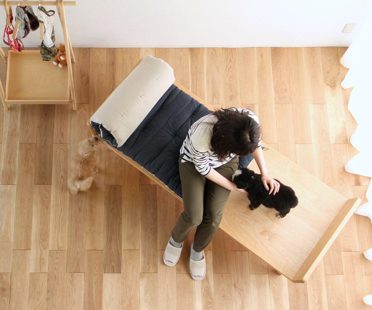 ボード Furnitur のピン