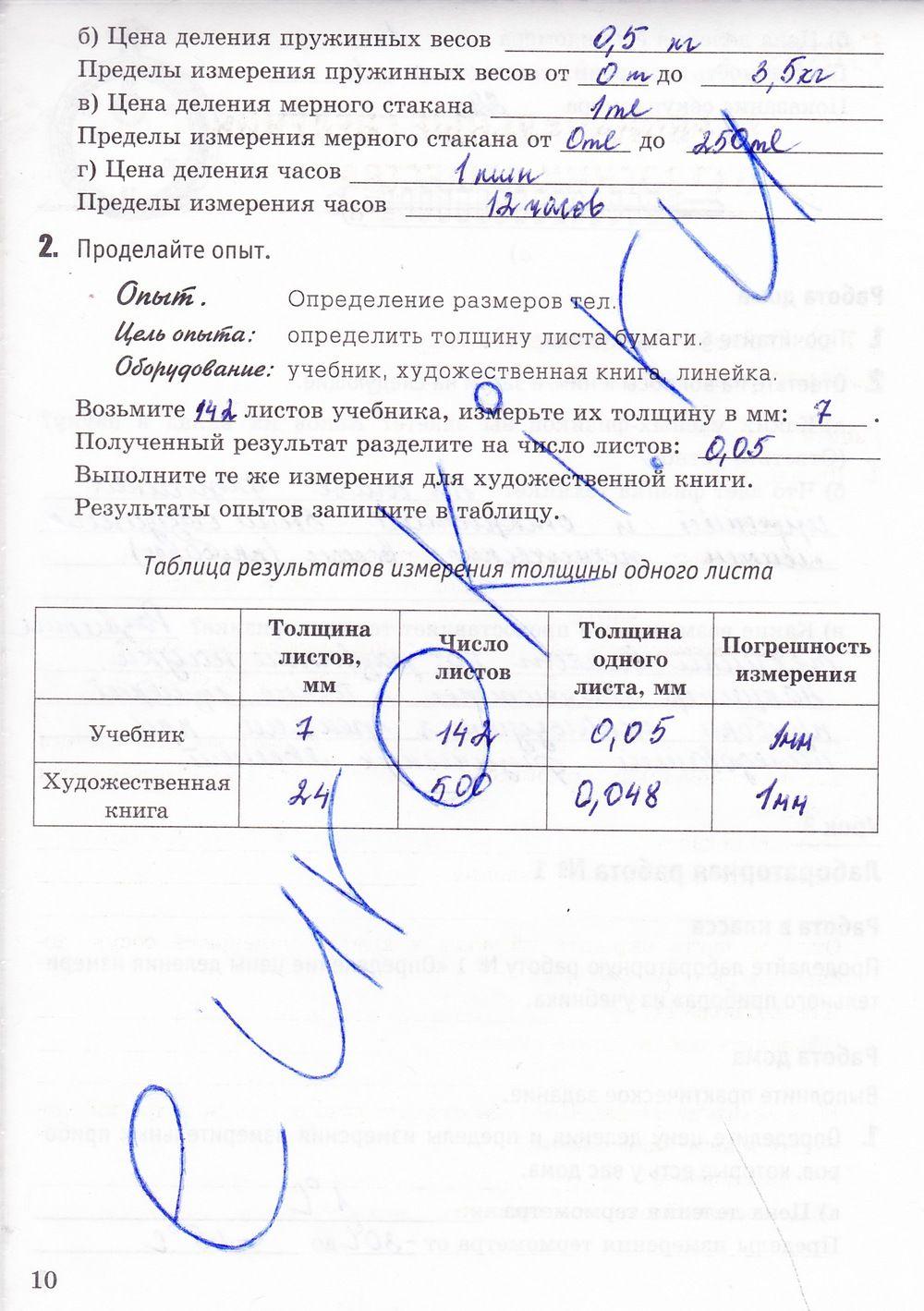 Русский 3 класс яковлева домашние работы ответ
