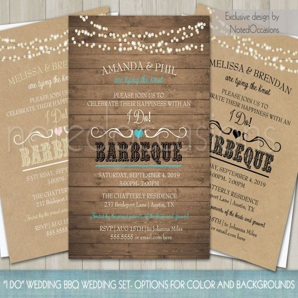 awesome 12+ wedding invitations for reception only Check ...