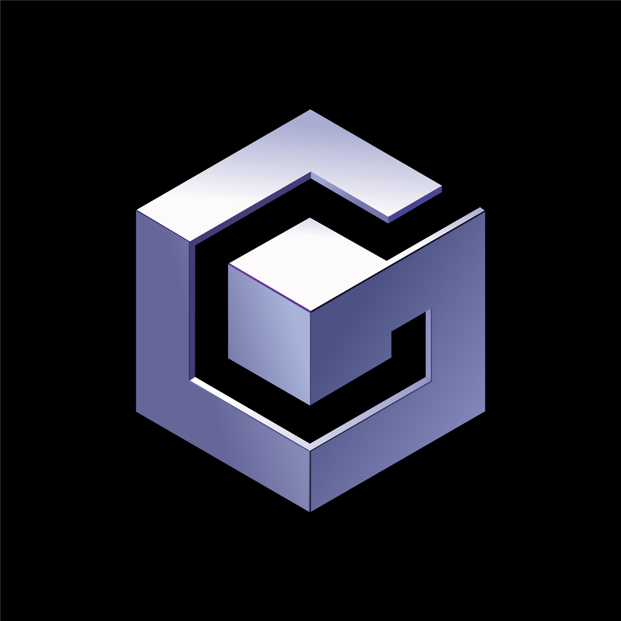Nintendo Logo Game Logo Nintendo
