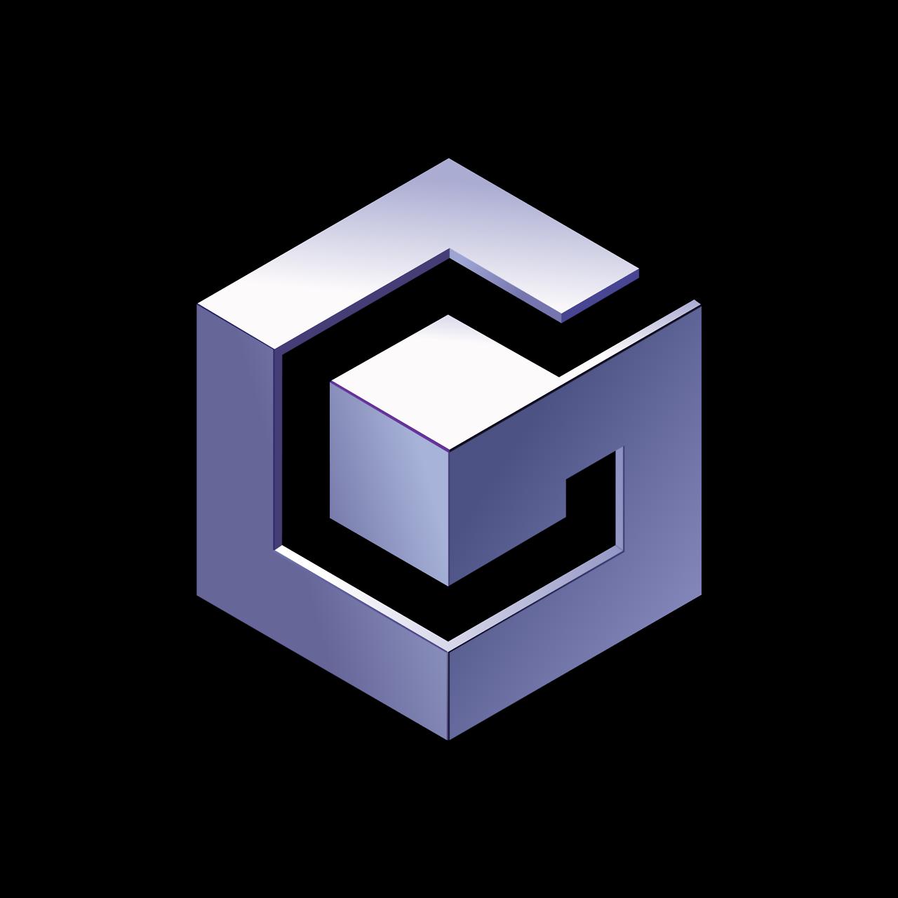 Nintendo Gamecube — Designer Kenichiro Ashida; Firm In