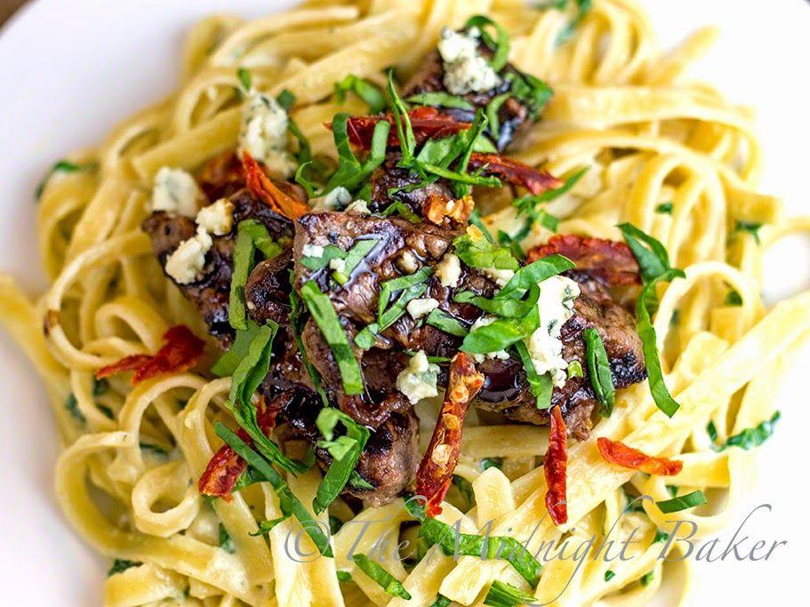 18 Olive Garden Copycat Recipes to Satisfy Your Italian Food ...