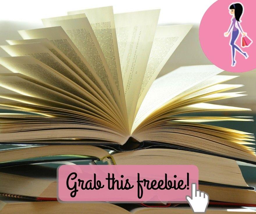 Free book by john grisham reading challenge good