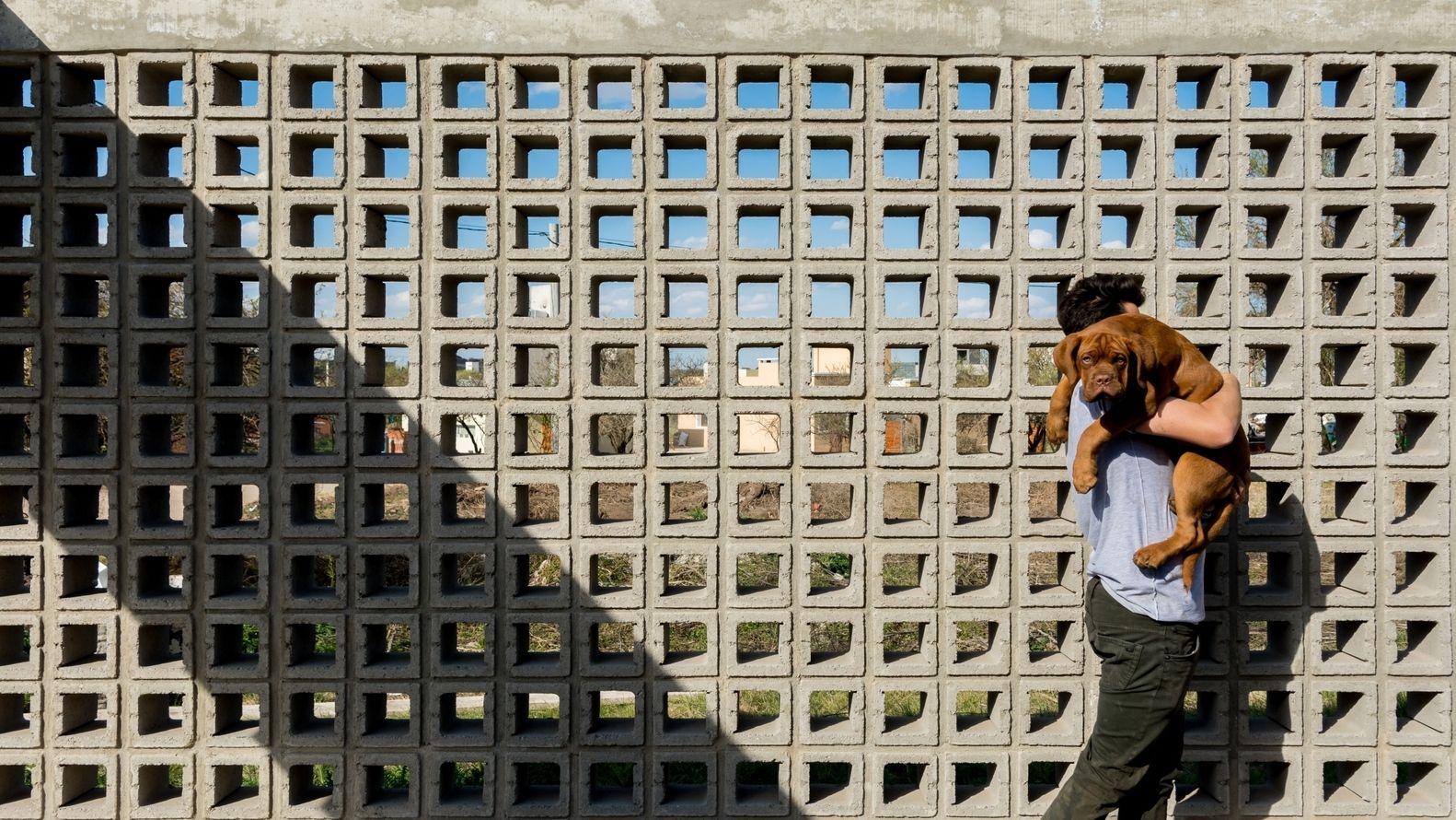 28e553aff51af569c2a371527ecdc2a8 - The Terraces At San Joaquin Gardens Cost