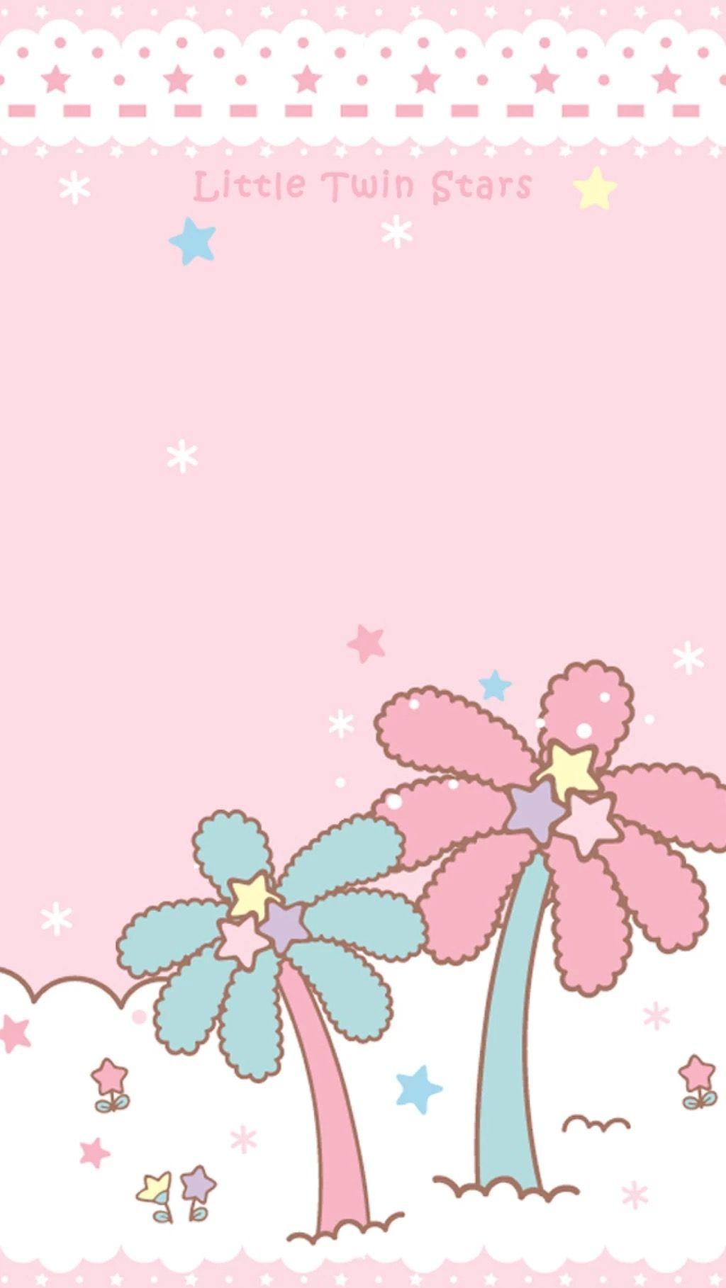Good Wallpaper Hello Kitty Glitter - 28e55621cd5c4ac5c4fd06a1dd2fab27  Pictures_761183.jpg