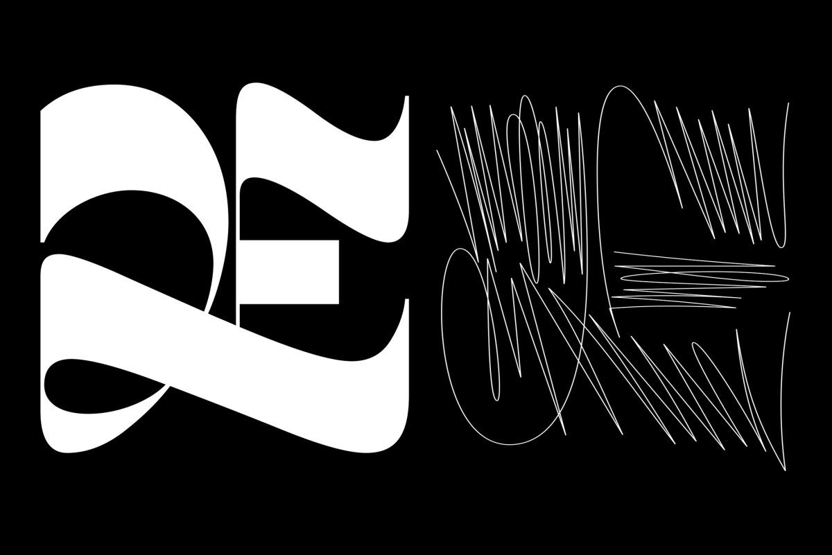 Interview with Julien Priez – boogypaper | Typography | Typeface