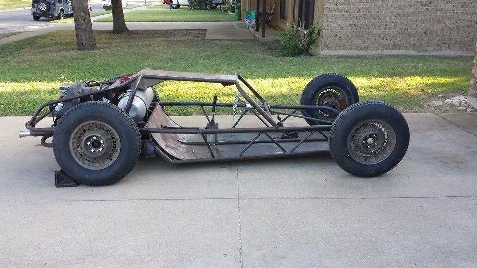 Awesome Rat Buggy Buggys Pedal Cars Kit Cars Diy Go Kart