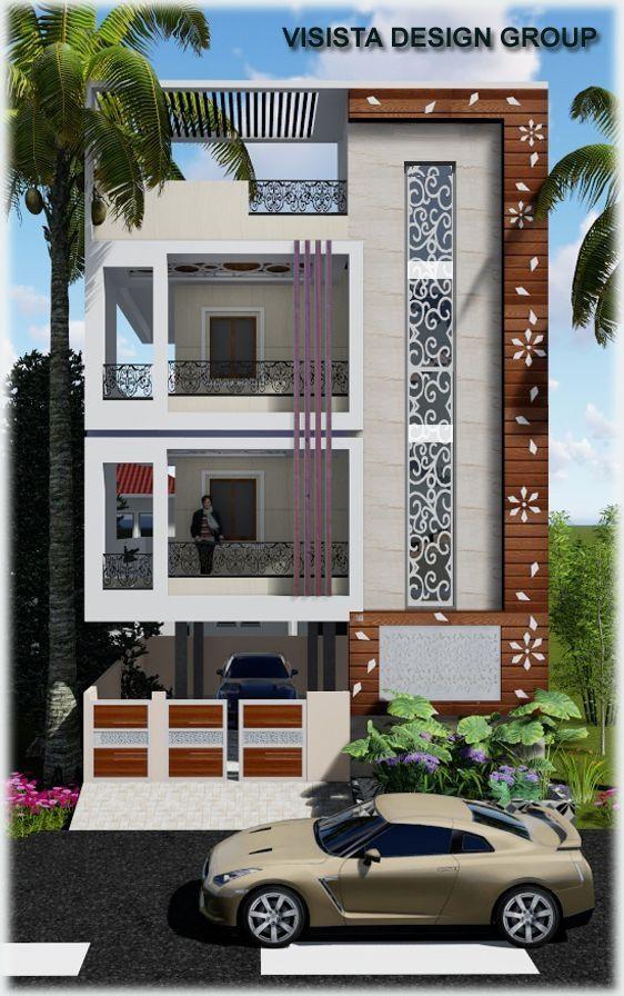 Pin On Sri House