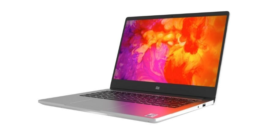 Photo of Xiaomi India launches Mi Notebook 14 e-learning edition at Rs. 34999