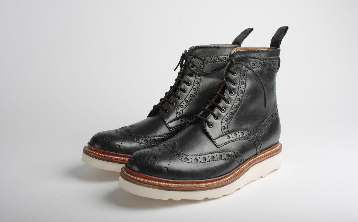 Palm 70, Desert Boots Femme, Noir (Black), 41 EUCamel Active