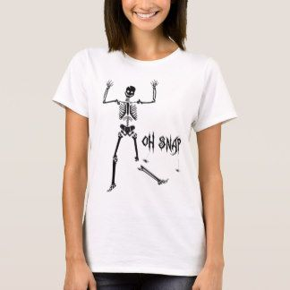 Image result for funny halloween t shirts | Halloween 2017 T-shirt ...