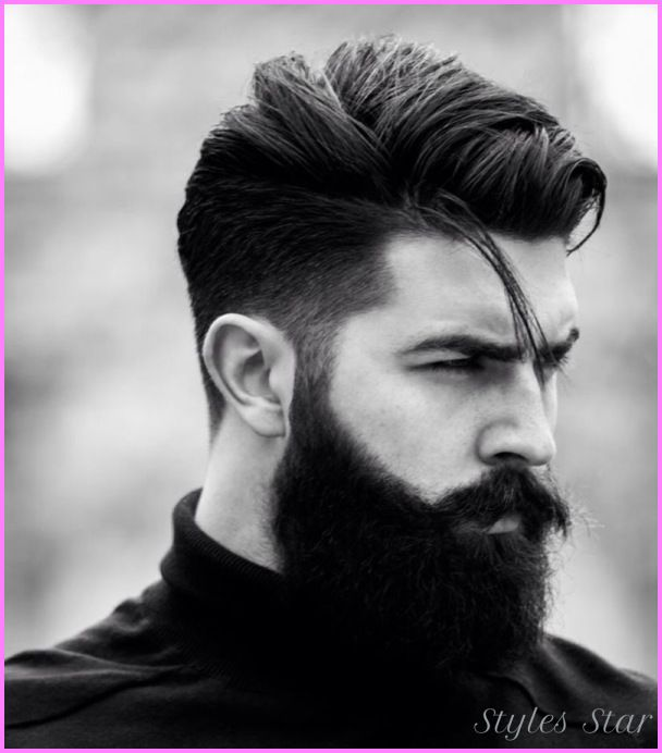 Awesome haircuts for men low fades stars style pinterest low awesome haircuts for men low fades urmus Choice Image